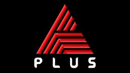 Asianet Plus.
