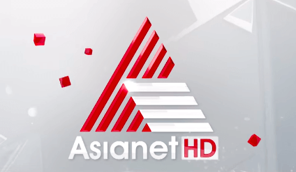 Asianet and Mazhavil Manorama turn HD, Asianet launches Asianet.