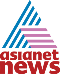 File:Asianet News Logo.png.