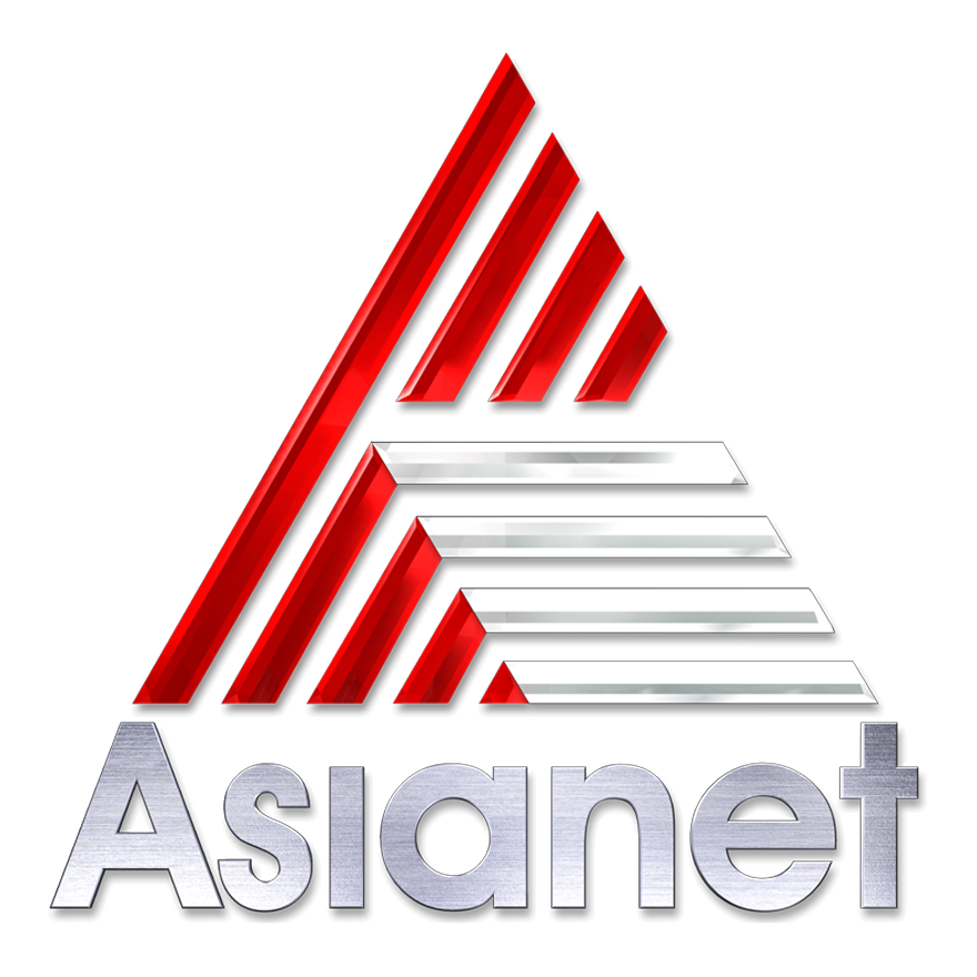ASIANET HD.