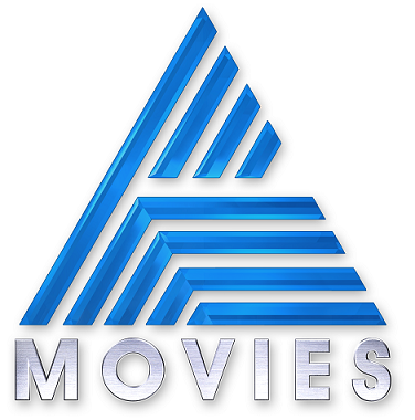 File:Asianet Movies.png.