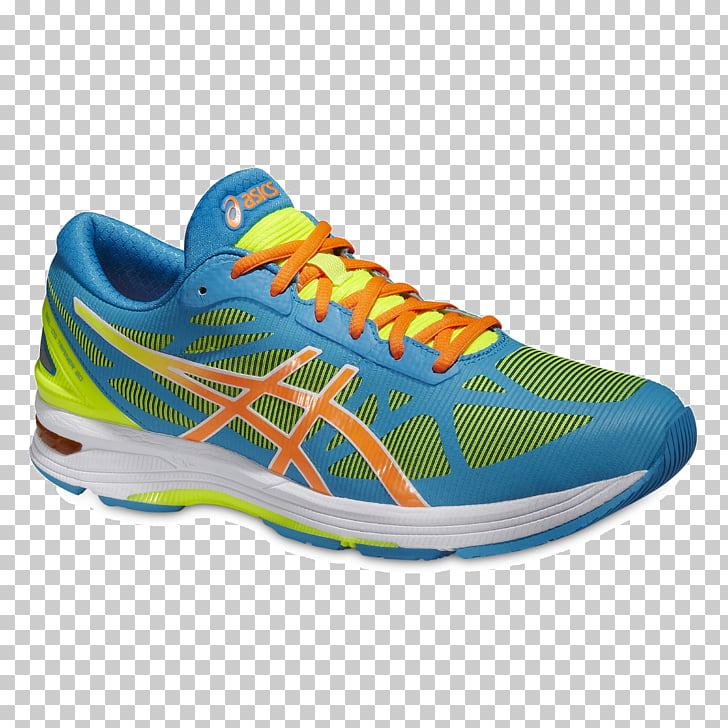 ASICS Sneakers Running Shoe Adidas, adidas PNG clipart.