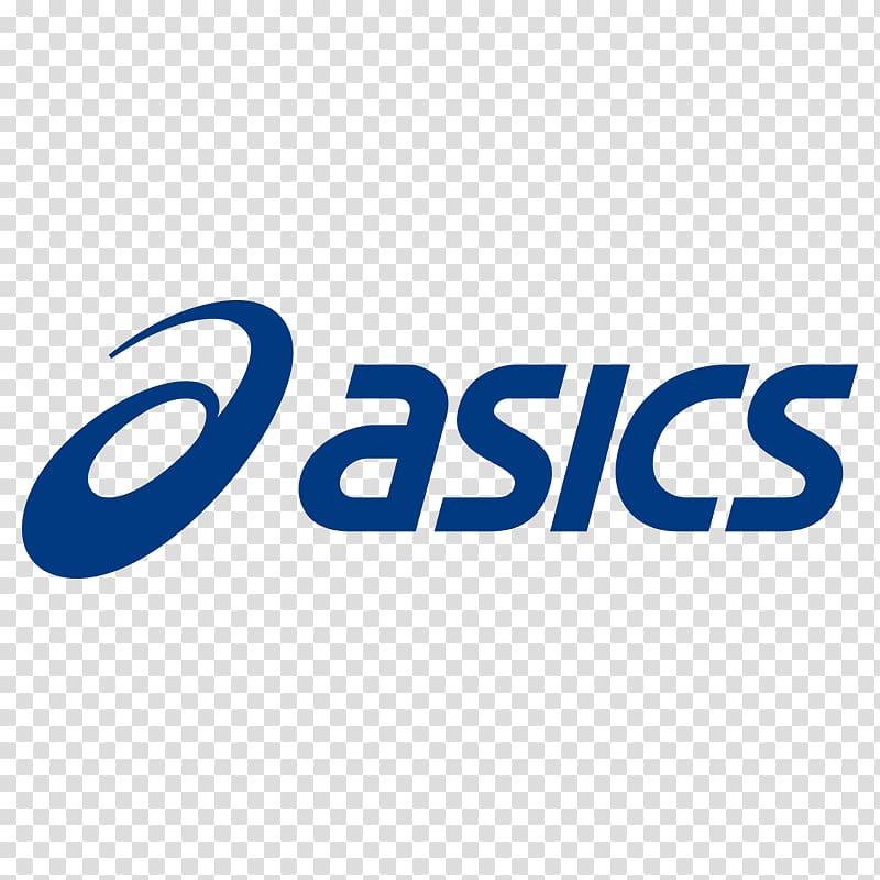 ASICS Belfast Marathon Logo Clothing, asics logo transparent.