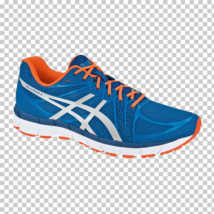 Sneakers ASICS Shoe Decathlon Group Sport, Afforest PNG.