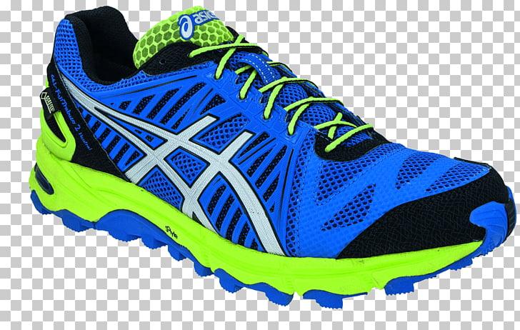 Nike Free Sneakers Shoe ASICS, Asics Running Shoes PNG.