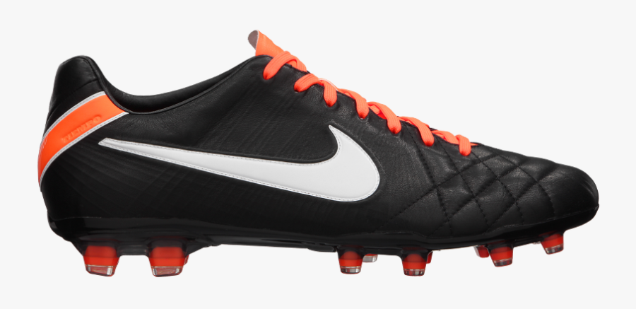 Football Boots Png Clipart.