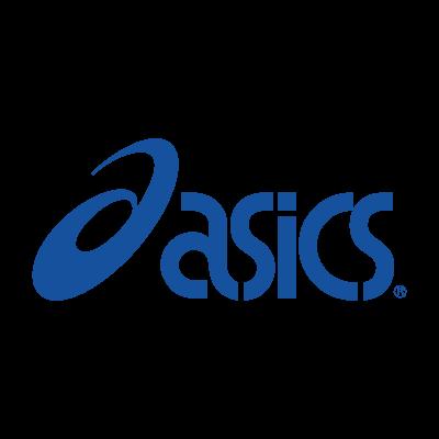 Asics 06 Logo PNG Transparent Asics 06 Logo.PNG Images..