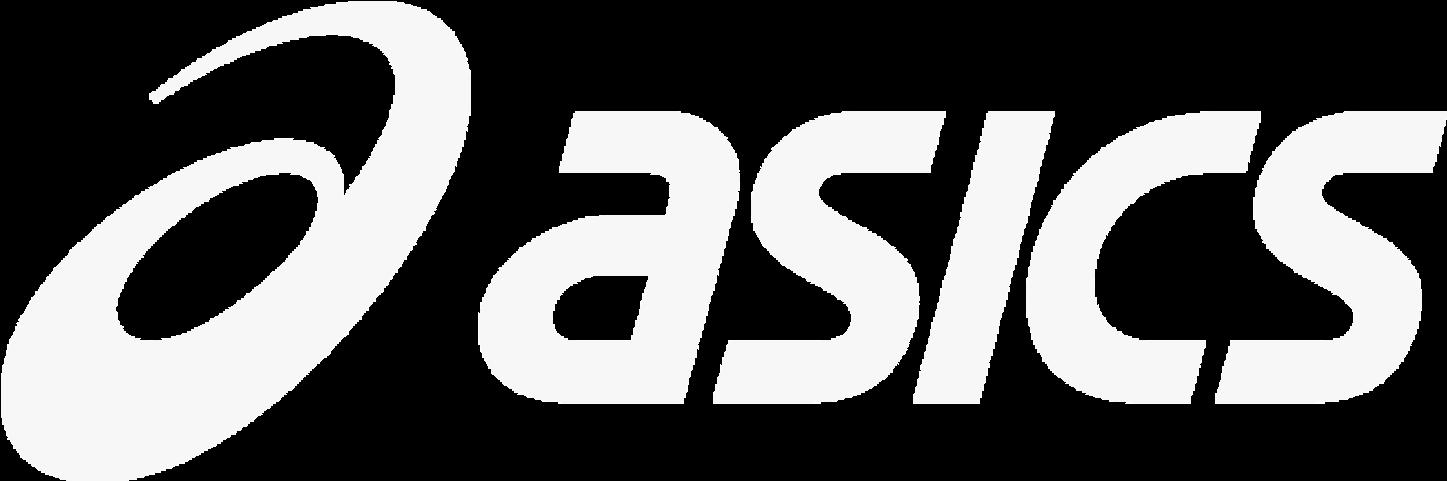 Download Asics Logo.