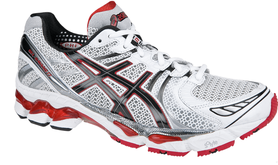 Download Asics Running Shoes Png Image HQ PNG Image.