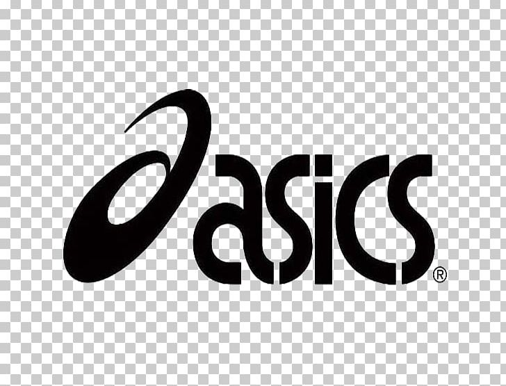 ASICS Adidas Sneakers Logo Shoe PNG, Clipart, Adidas, Asics, Asics.