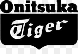 Onitsuka Tiger PNG and Onitsuka Tiger Transparent Clipart.