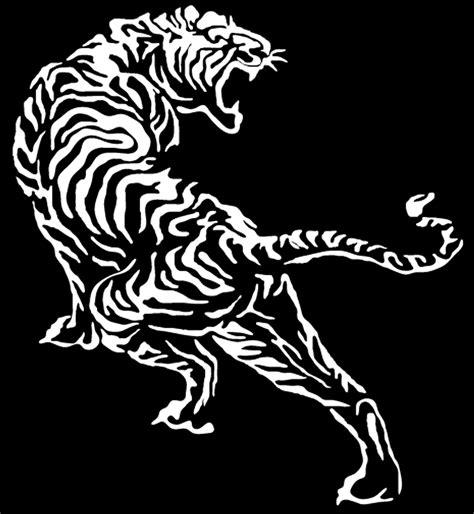 Onitsuka tiger Logos.