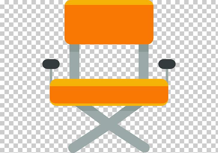 Silla escalable gráficos muebles asiento icono, asiento PNG.