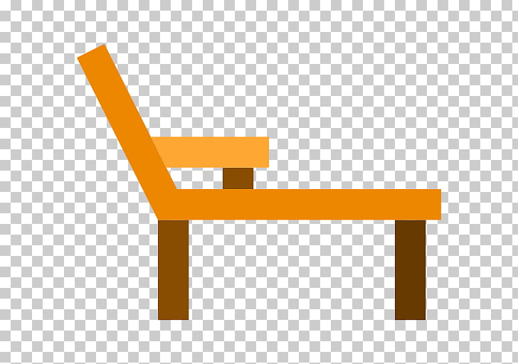 Asiento mesa icono silla, asiento PNG Clipart.