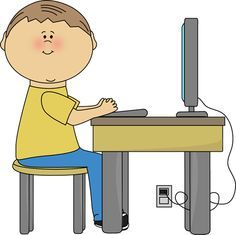 Ask a friend ipad clipart clipart images gallery for free.