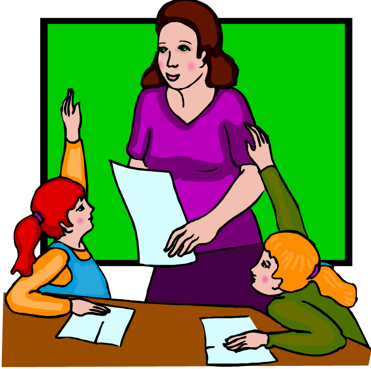 Free Teacher Images, Download Free Clip Art, Free Clip Art.