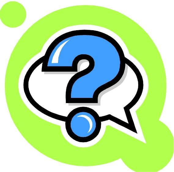 Ask and Answer Sites: Can They Benefit You?.