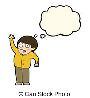 Ask clipart 3 » Clipart Station.