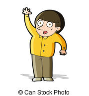 Ask clipart 2 » Clipart Station.