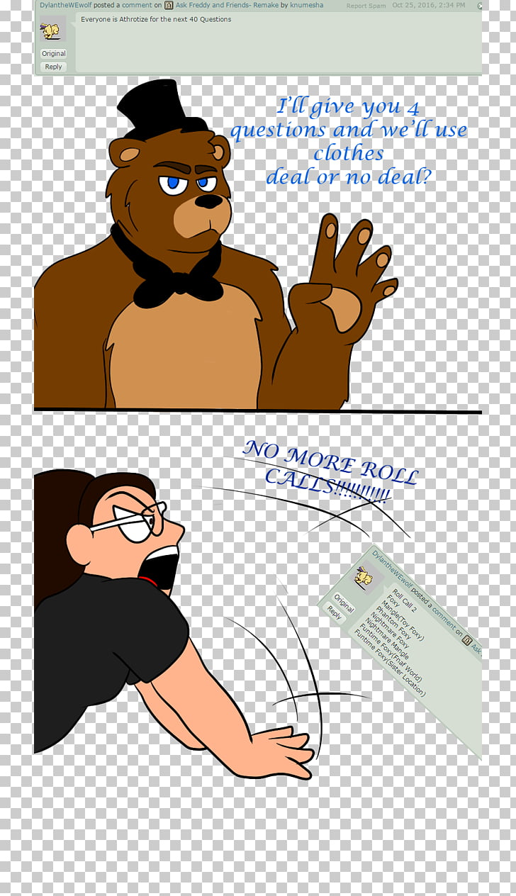 Digital art Fan art Illustration, ask PNG clipart.