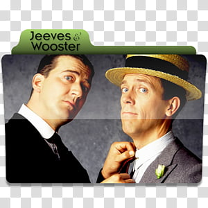Jeeves transparent background PNG cliparts free download.