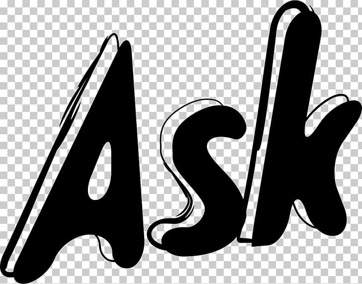 Ask.com Logo Computer Icons, symbol PNG clipart.