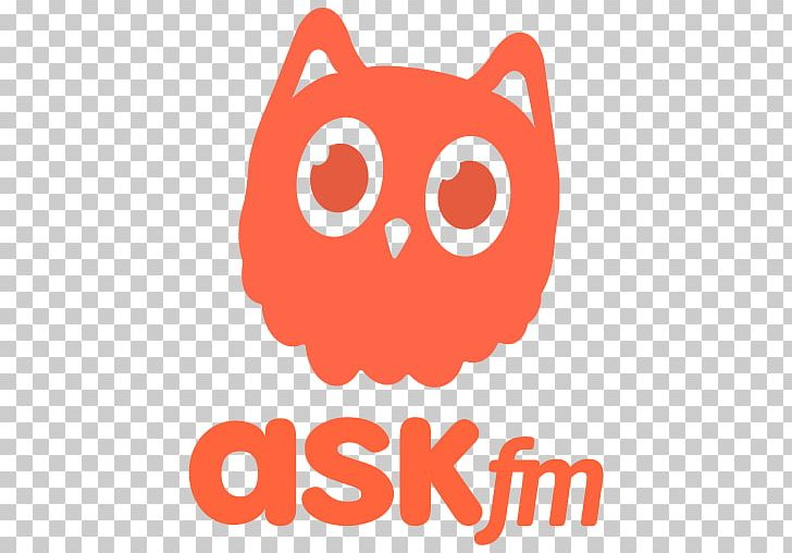 Ask.fm Question Logo Company PNG, Clipart, Advertising, Area.