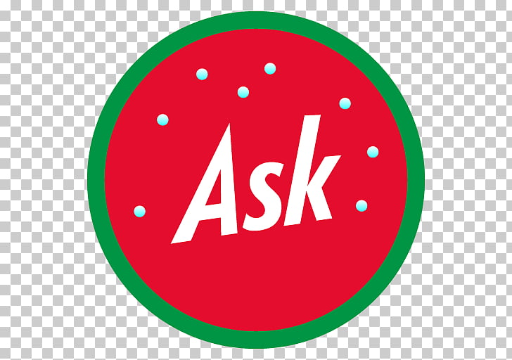 Ask.com Logo Ask.fm Business, others PNG clipart.