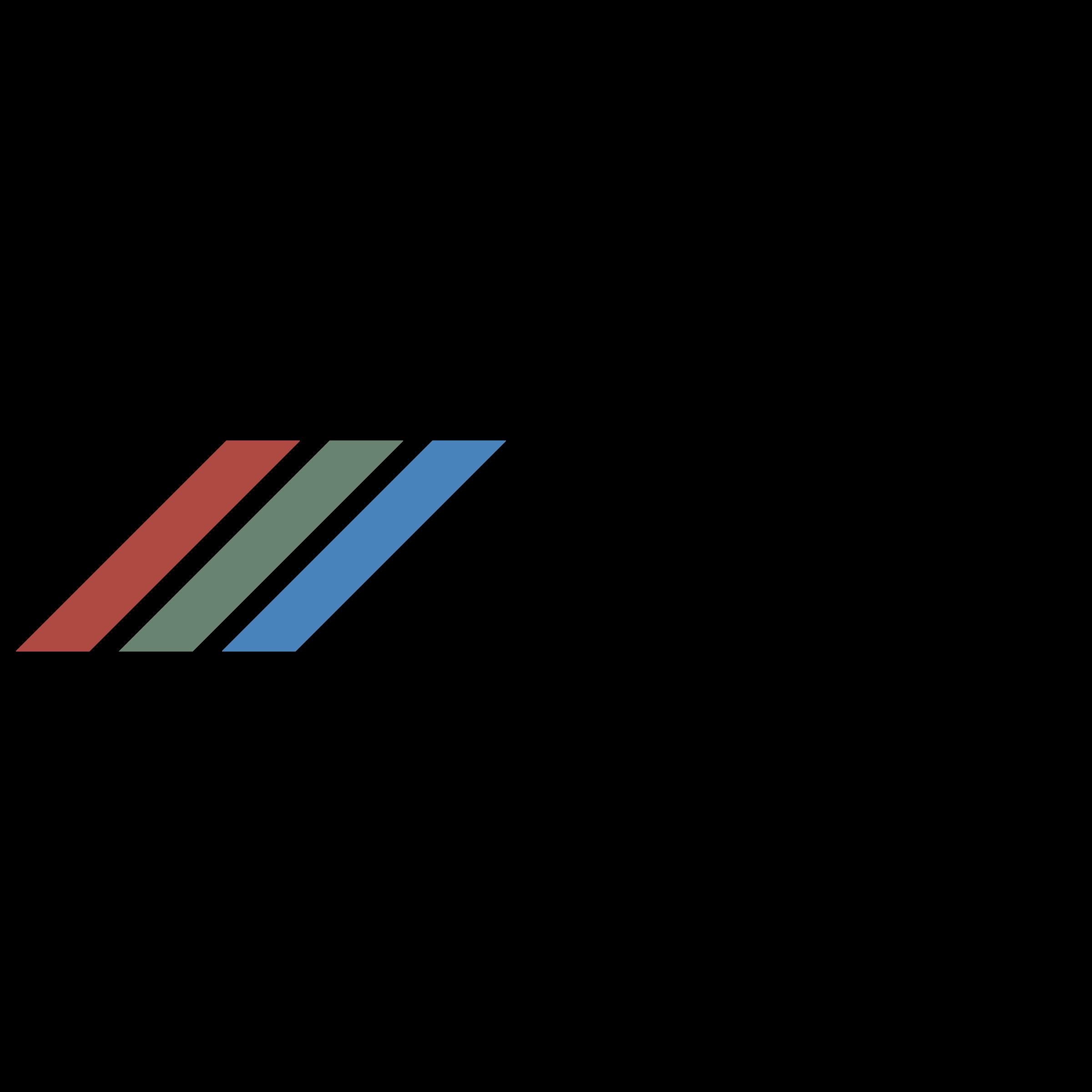 ASK Logo PNG Transparent & SVG Vector.