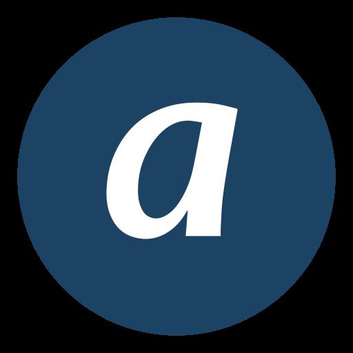 Logo Ask Png Vector, Clipart, PSD.