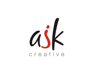 ask creative Designed by wind007.