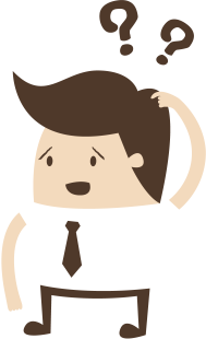 Ask Clipart Png Images.