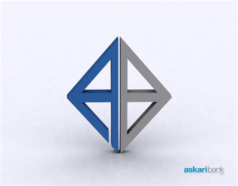 Askari Logos.