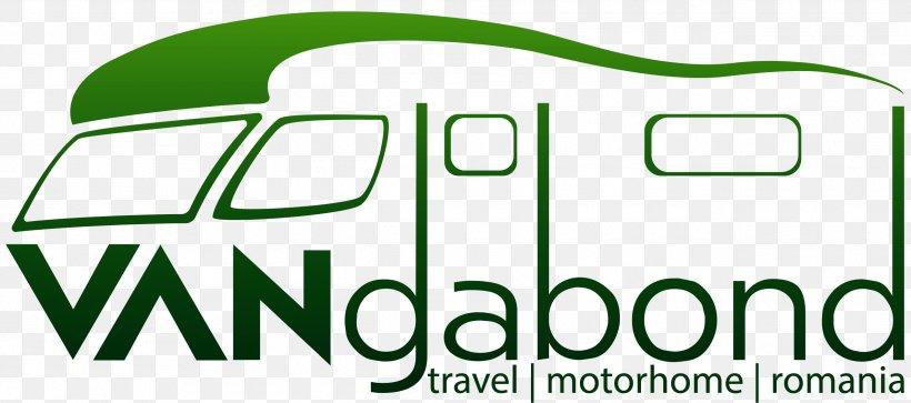 Askari Bank Caravan, PNG, 2534x1123px, Askari Bank, Android.