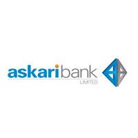 Askari Bank Limited (Manama, Bahrain).
