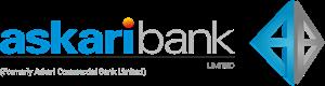 Askari Bank Logo Vector (.CDR) Free Download.