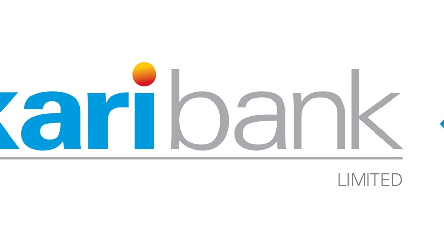 Askari Bank Limited Latest Jobs ~ Jobs in Pakistan.