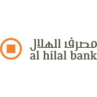 Askari Bank.
