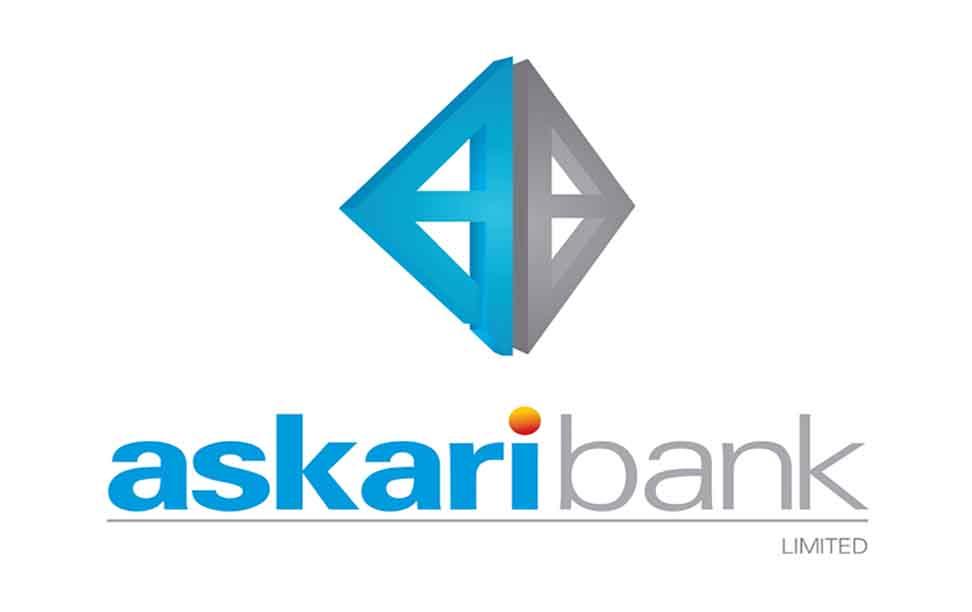Askari Bank Ltd. post profits worth Rupees 5.267 billion.