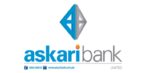 Askari Bank, UnionPay sign agreement for debit card issuance.
