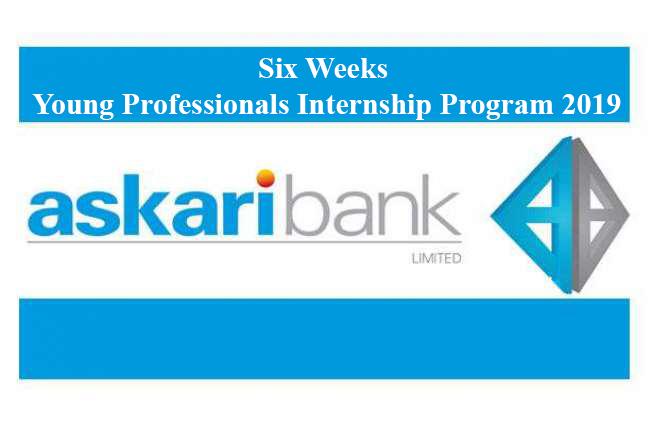 Askari Bank Limited.