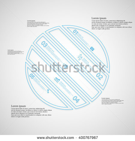 Askew Stock Vectors & Vector Clip Art.