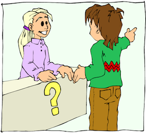 Free Giving Directions Cliparts, Download Free Clip Art.