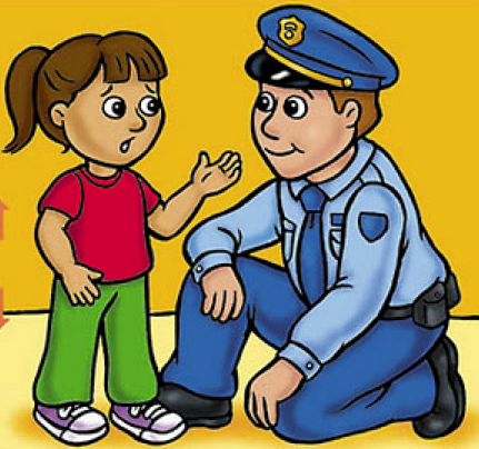 Asking for help clipart 6 » Clipart Portal.