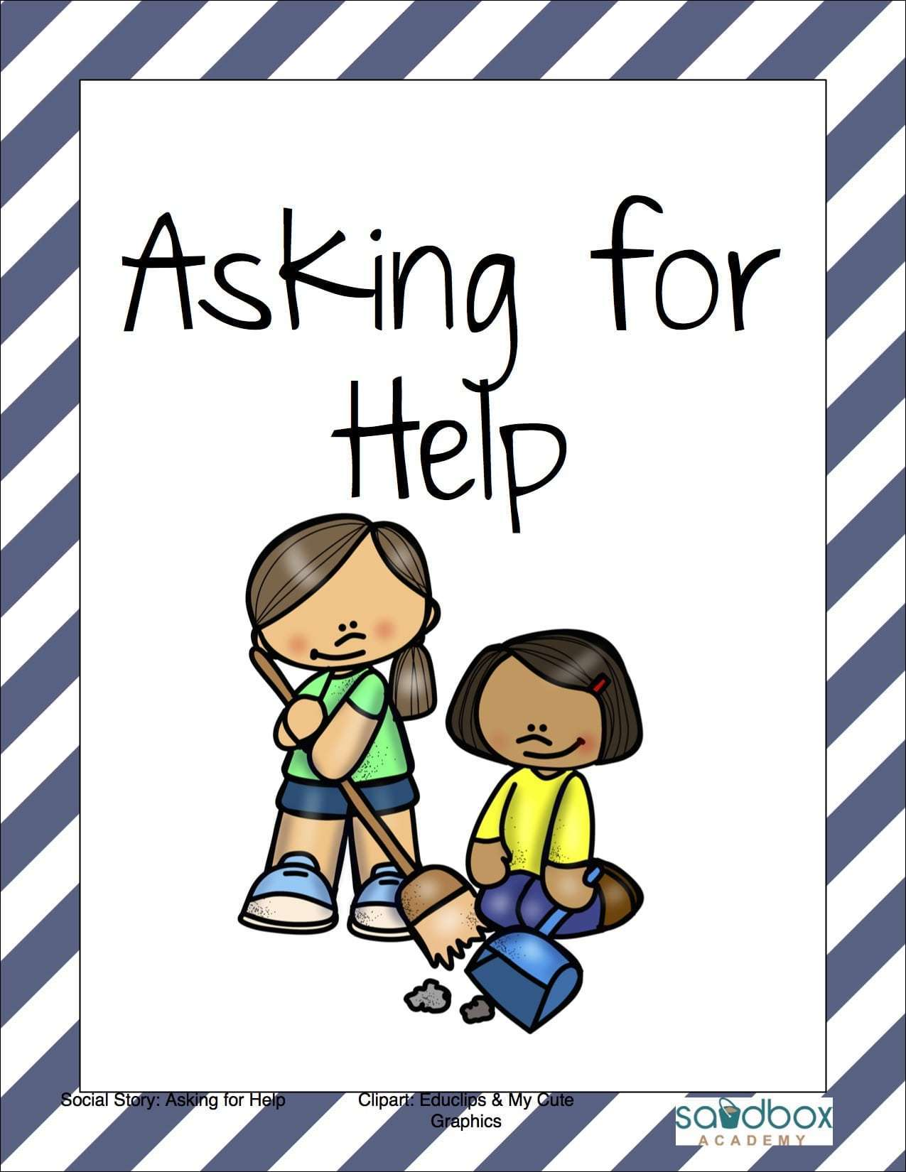 Asking for help clipart 5 » Clipart Portal.