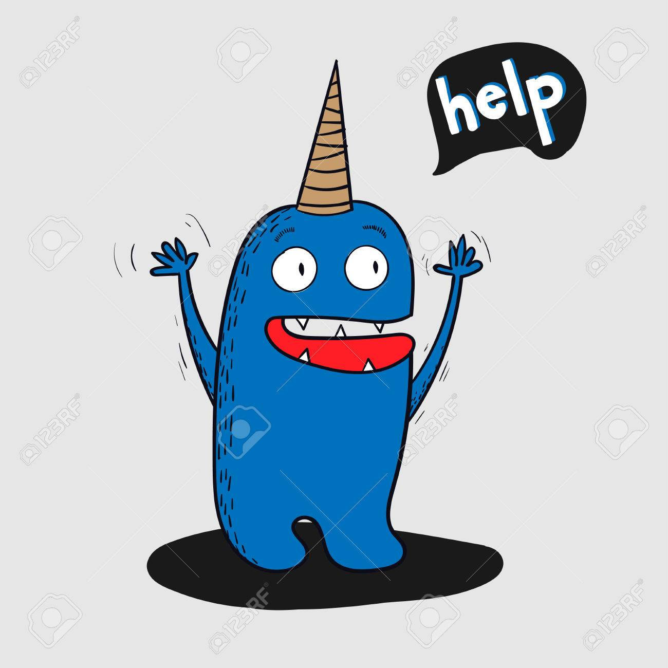 Asking for help clipart 7 » Clipart Station.