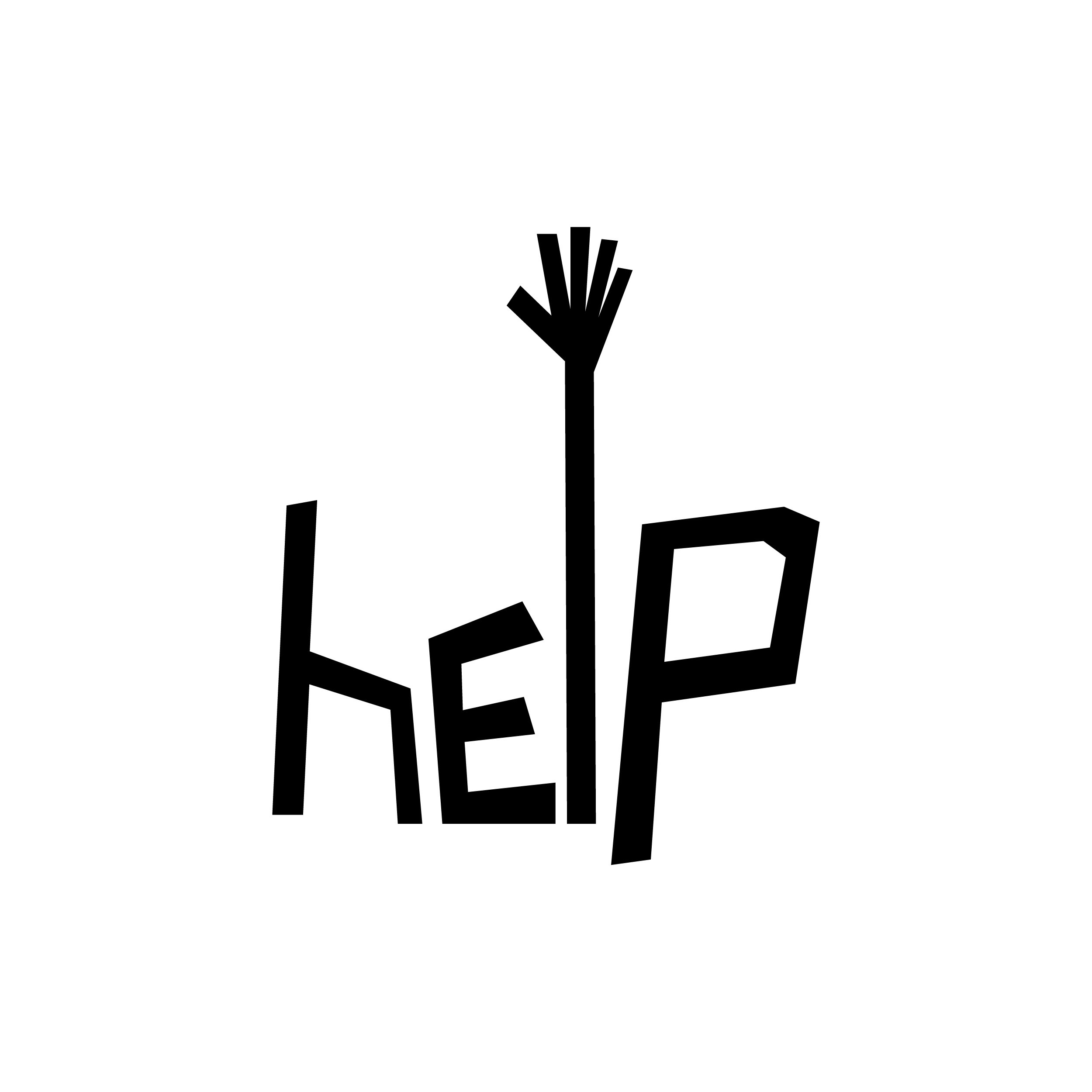 Don't be afraid to ask for help!.