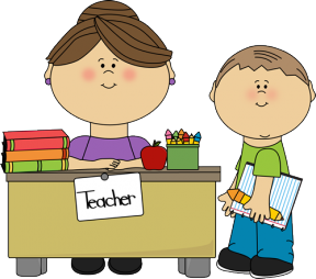 Free Teacher Student Cliparts, Download Free Clip Art, Free.