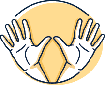 Start ASL (@StartASL).