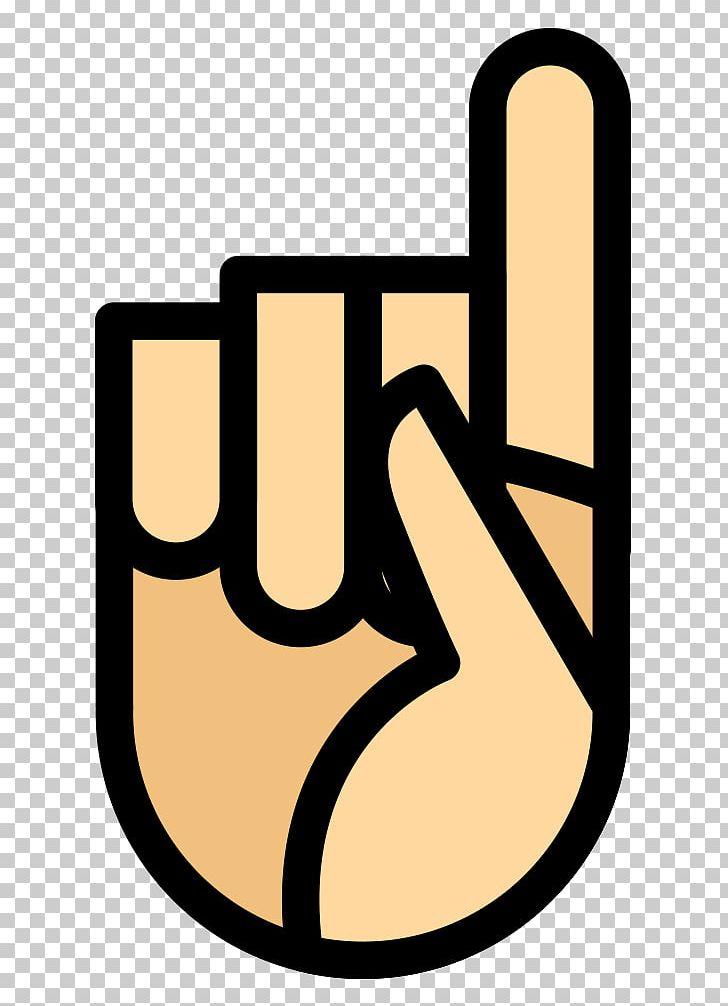 American Sign Language F.R.H. Spanish Sign Language PNG.